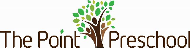The Point Preschool